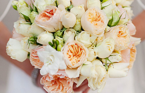 bridal-bouquet-4