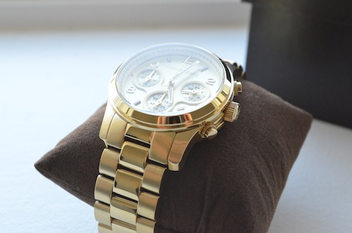 michael-kors-dameur
