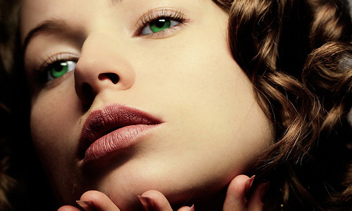 5-secrets-of-makeup-to-look-younger