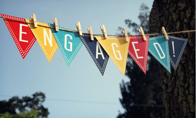 engagement_party_carnival_05