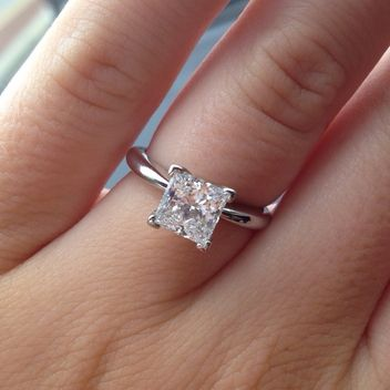 How-To-Spend-Less-With-Quality-Engagement-Rings