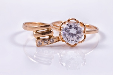 How-to-buy-engagement-ring