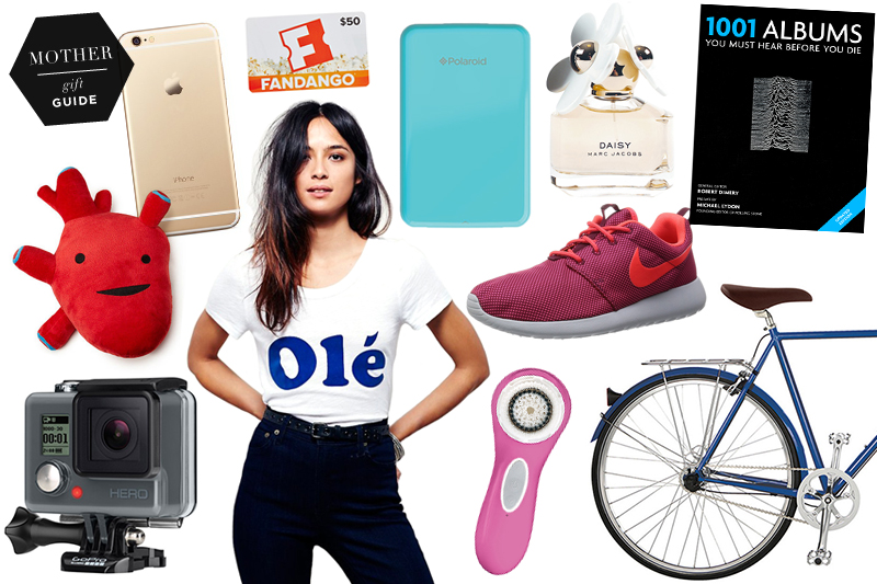 GiftGuideTeens_MotherMag