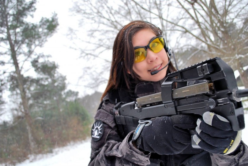 Airsoftgirl.net_real-airsoft-girls-205